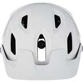 Oakley DRT5 Helmet greg minnaar gray